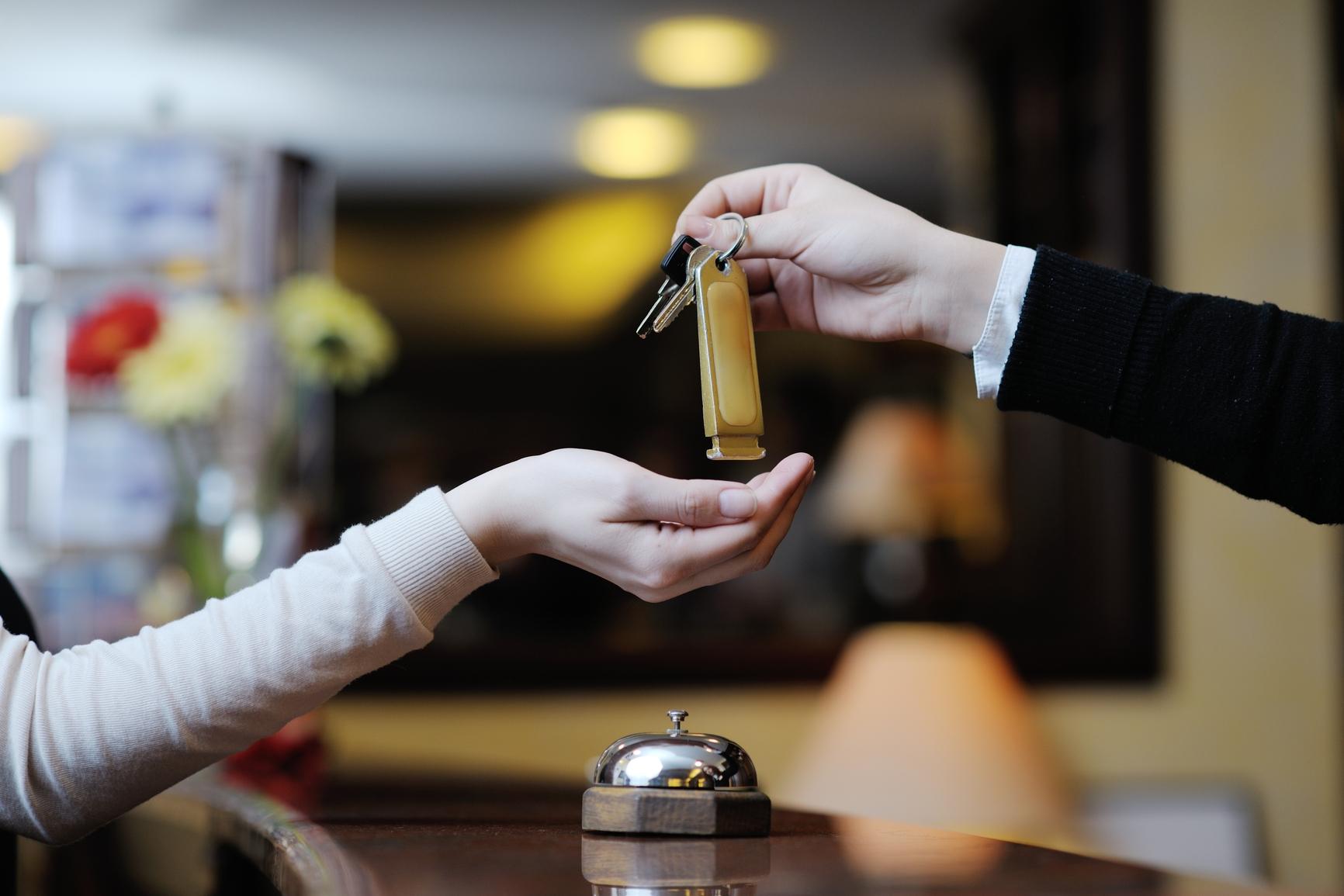 Was kostet eine Übernachtung in Heil's Hotel? Schauen Sie sich unsere Hotel Preisliste an.